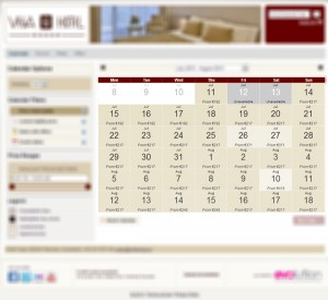 booking-engine-calendar