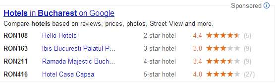 google-hotel-finder-comparatie