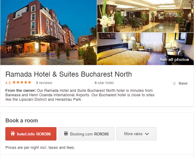 google-hotel-finder-ramada