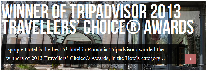 mesaj-marketing-Winner-of-Tripadvisor-2013