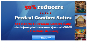 mesaj-marketing-reducere-50